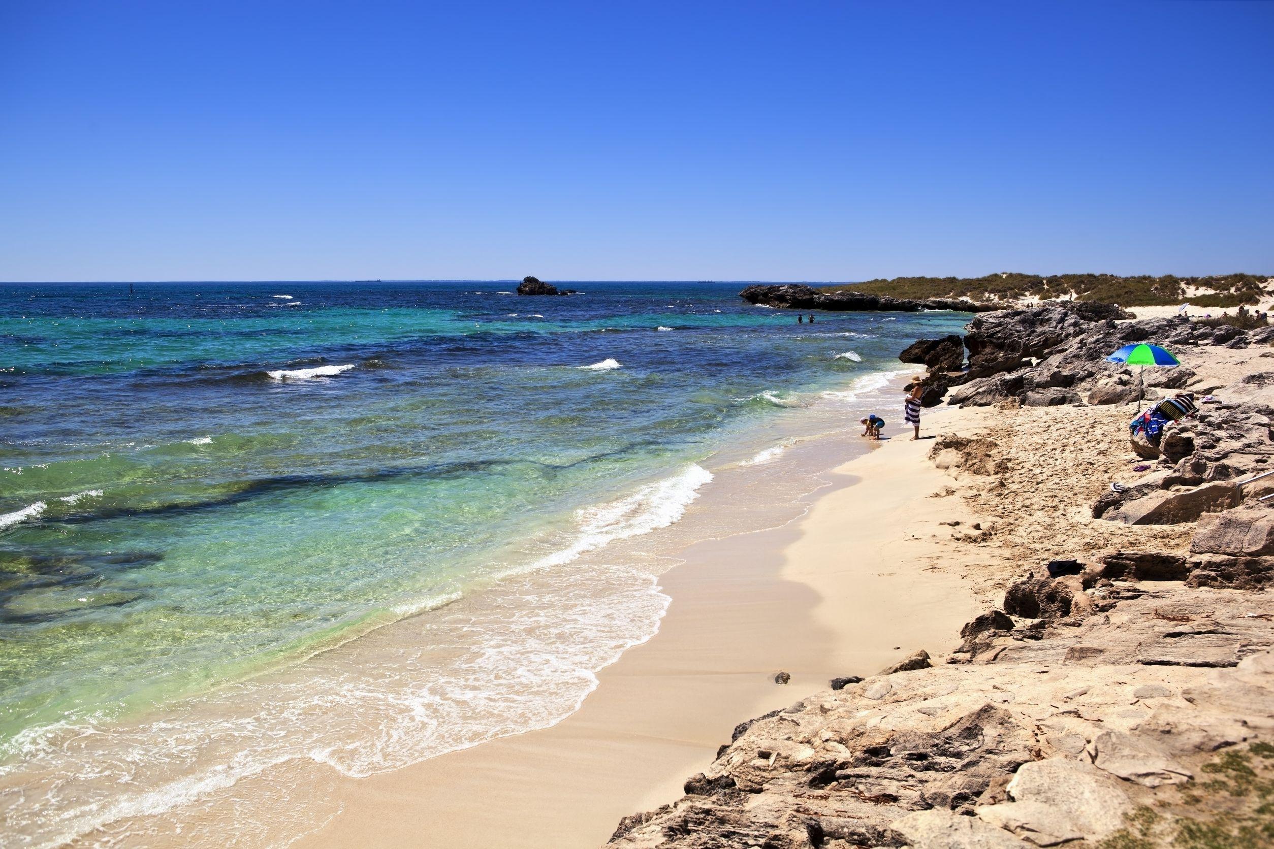 coastal-beach-australia