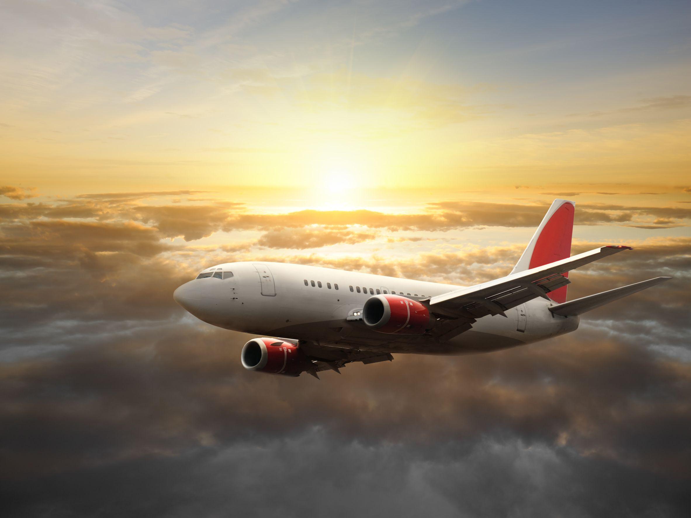 australia-plane-flight