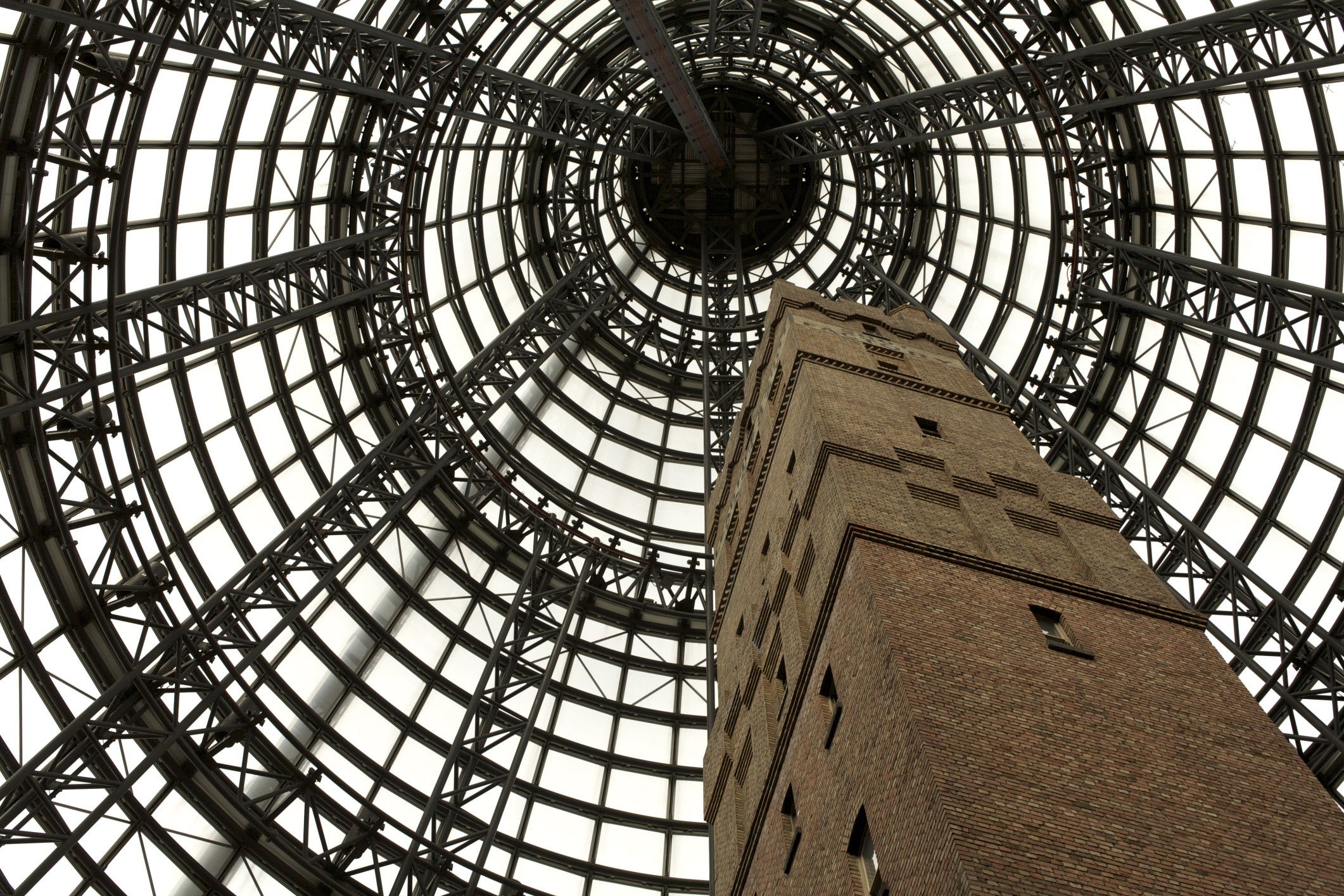 mall-ceiling-australia