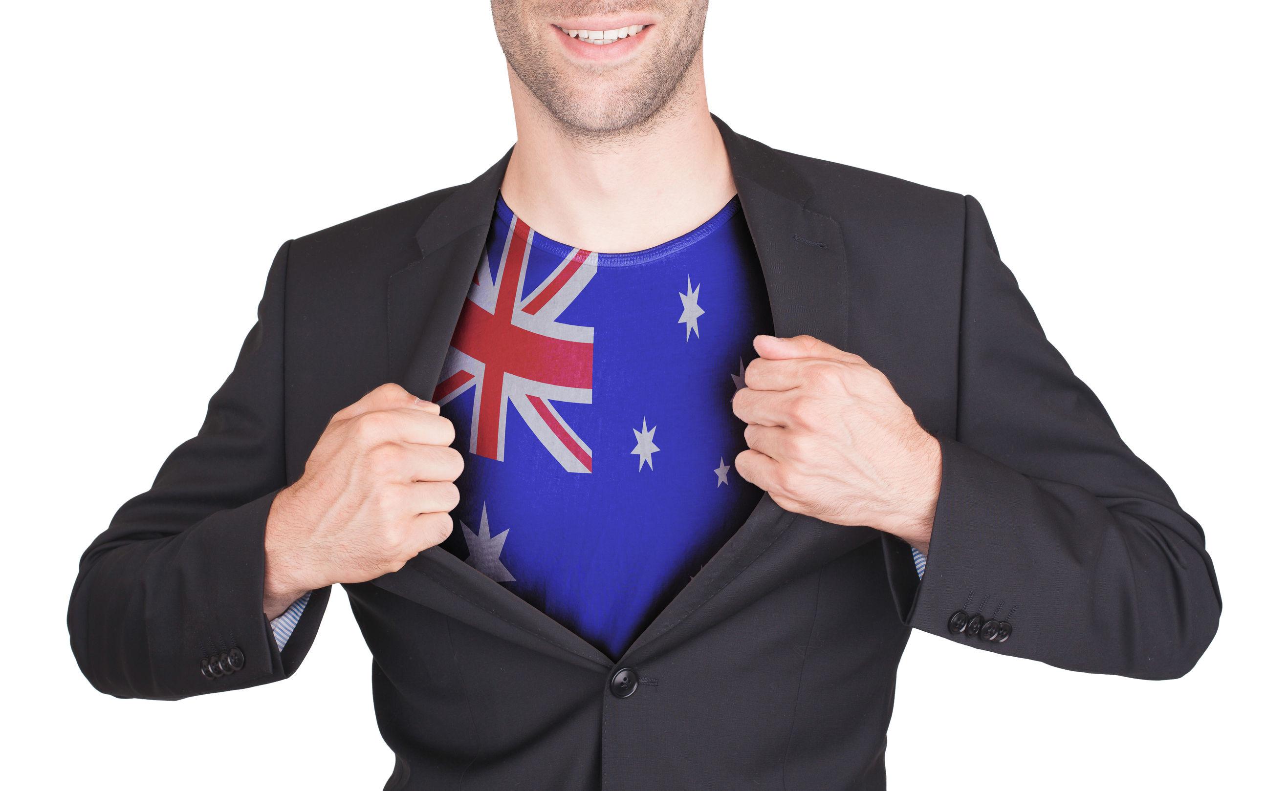 new-zealand-shirt-coat