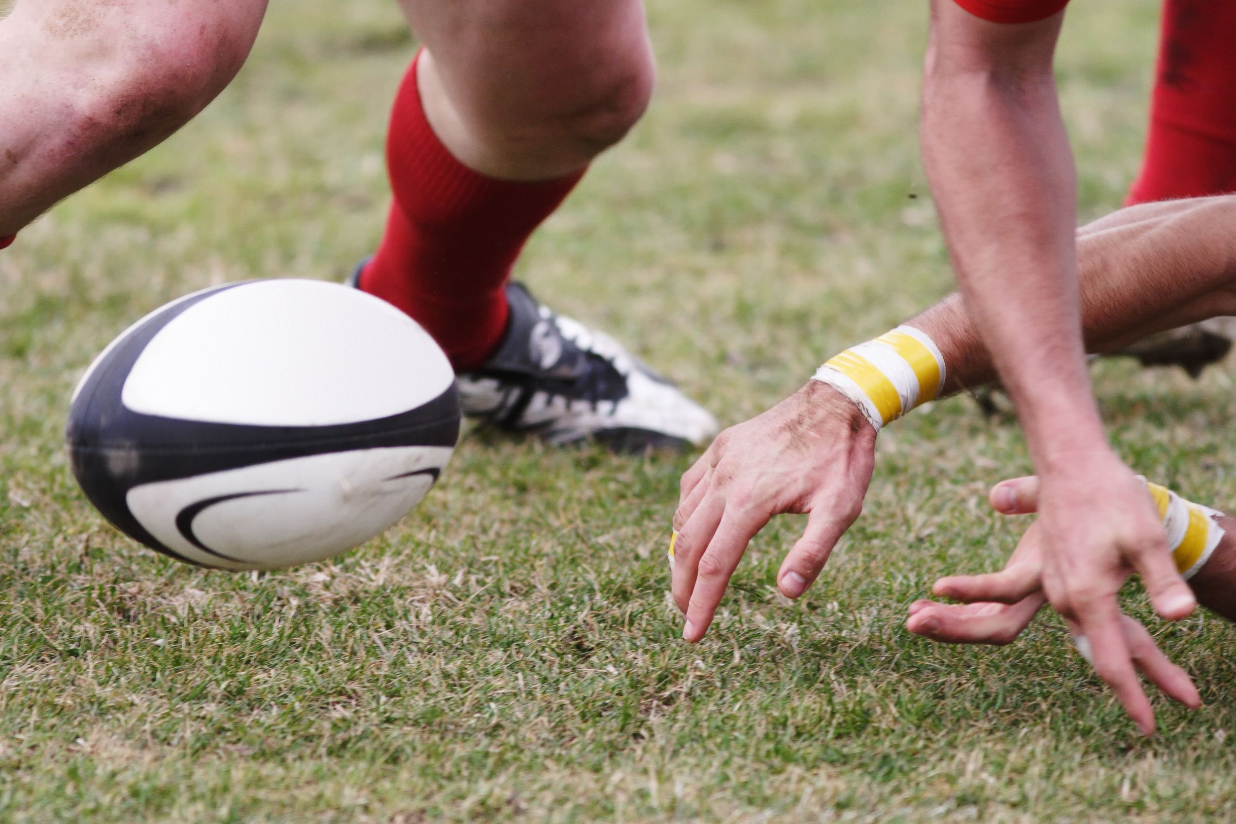 rugby-players-ball-new-zealand