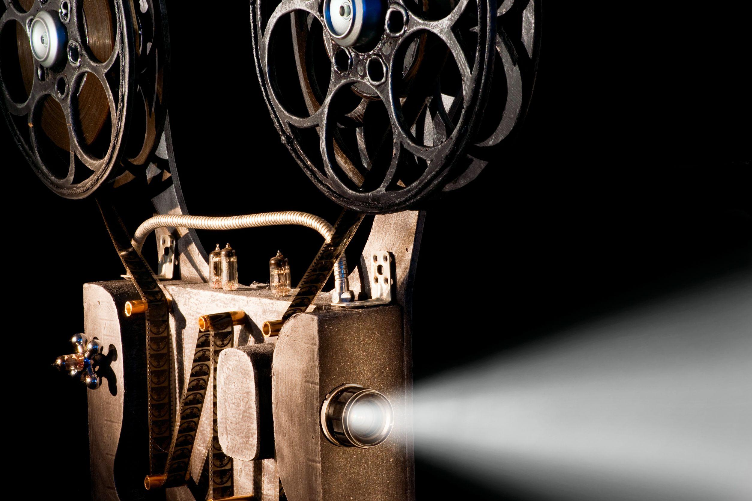 vintage-projector-sydney-australia