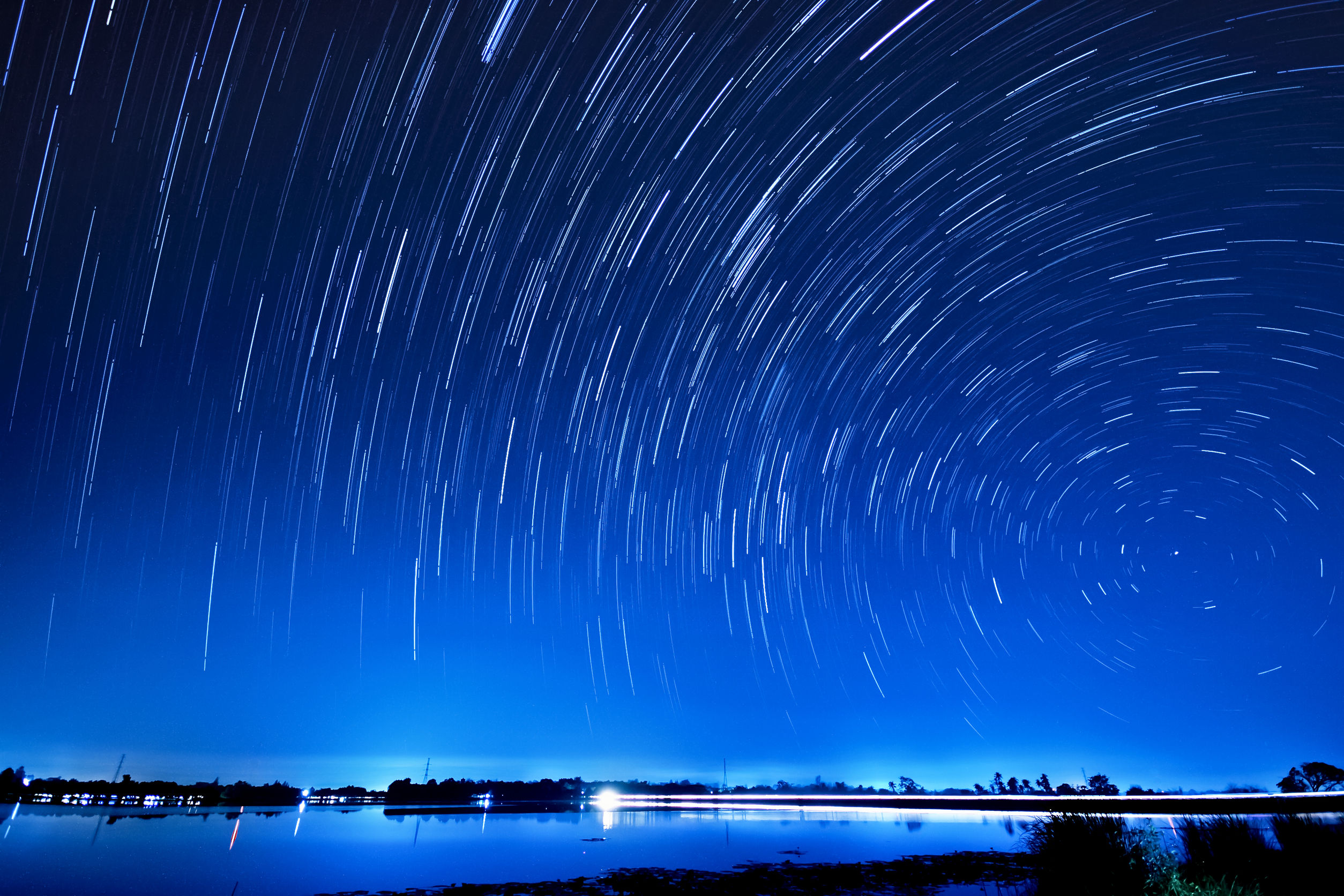 spinning-star-field-night-australia