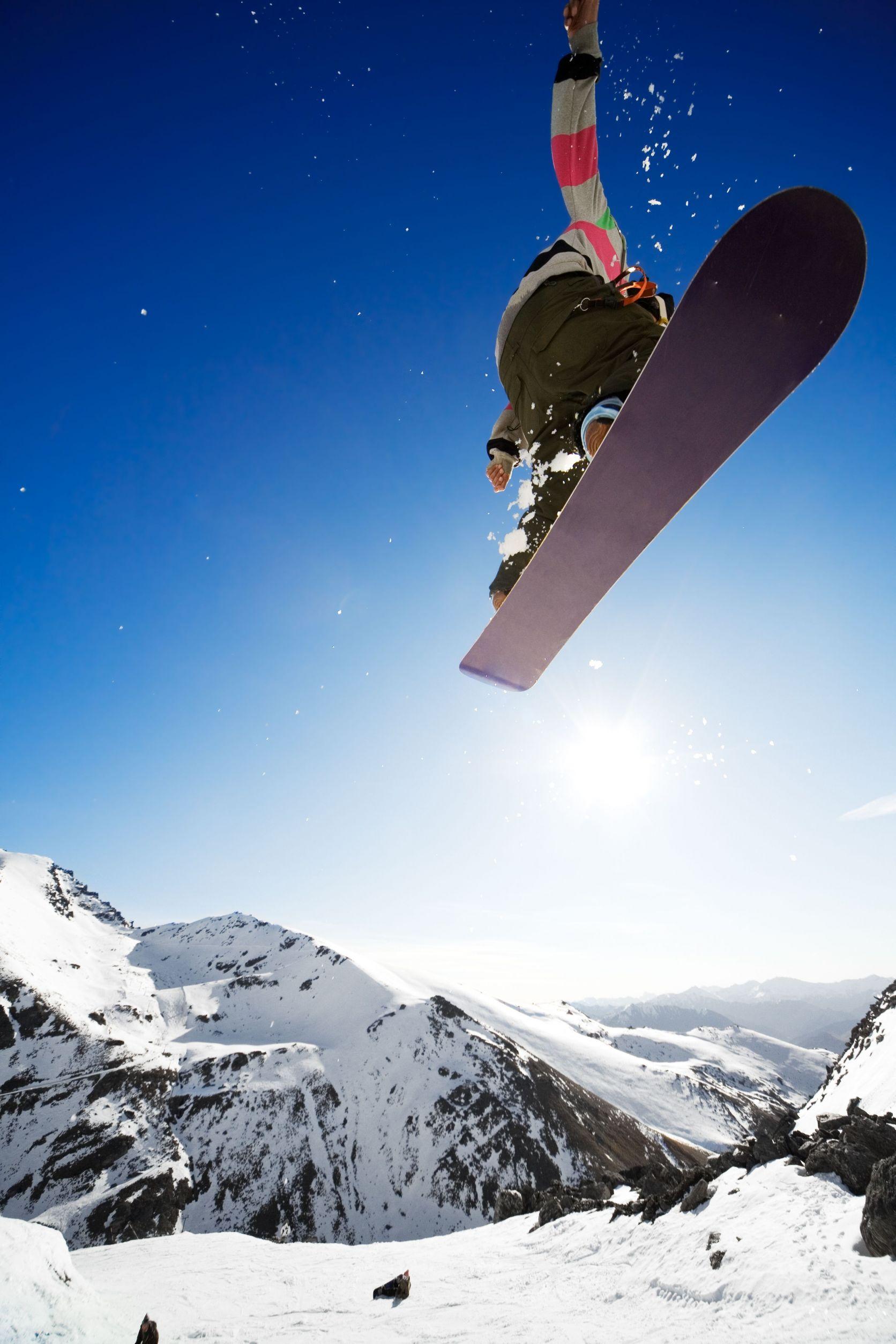 snowboard-jump-australia