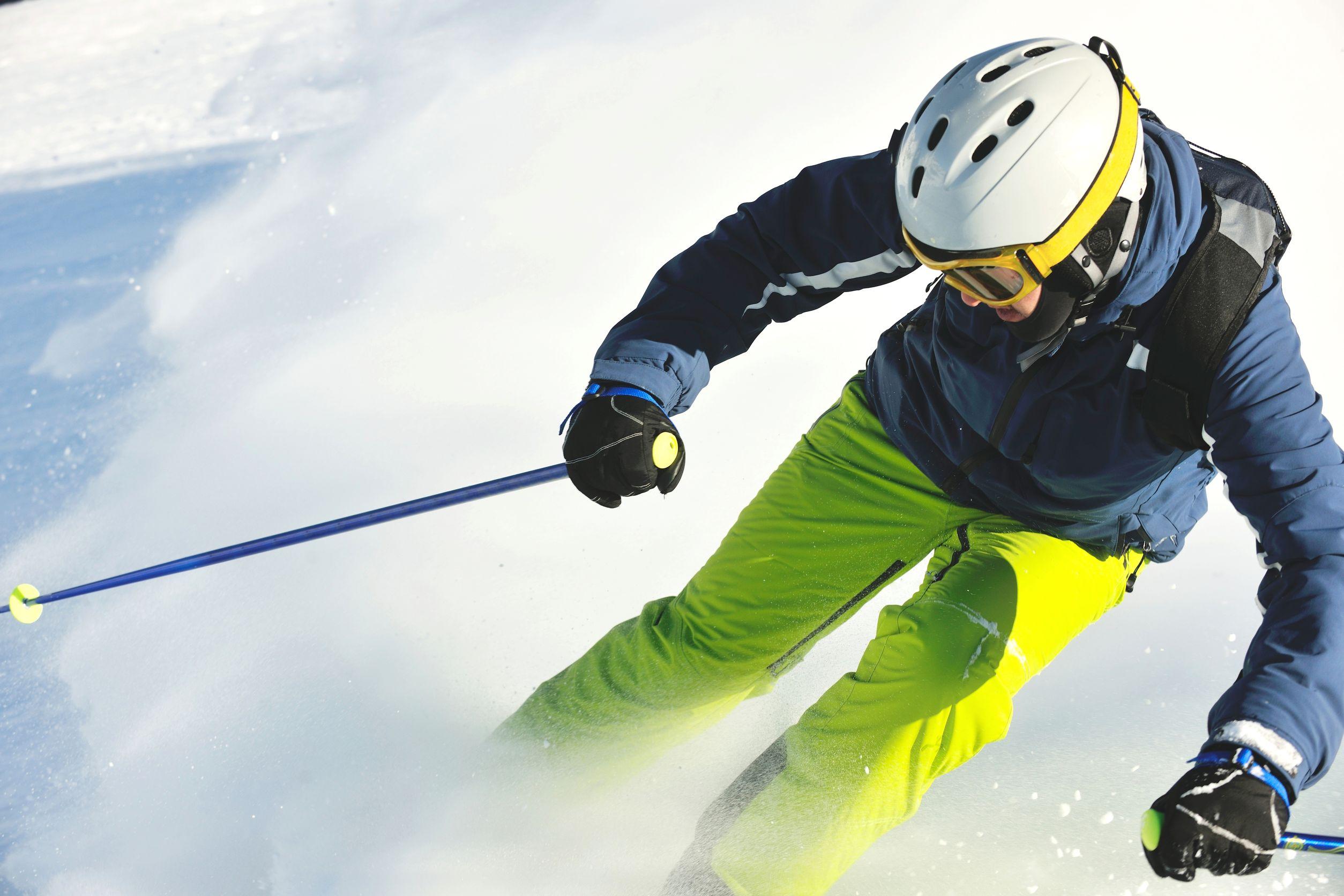 downhill-ski-snow-australia