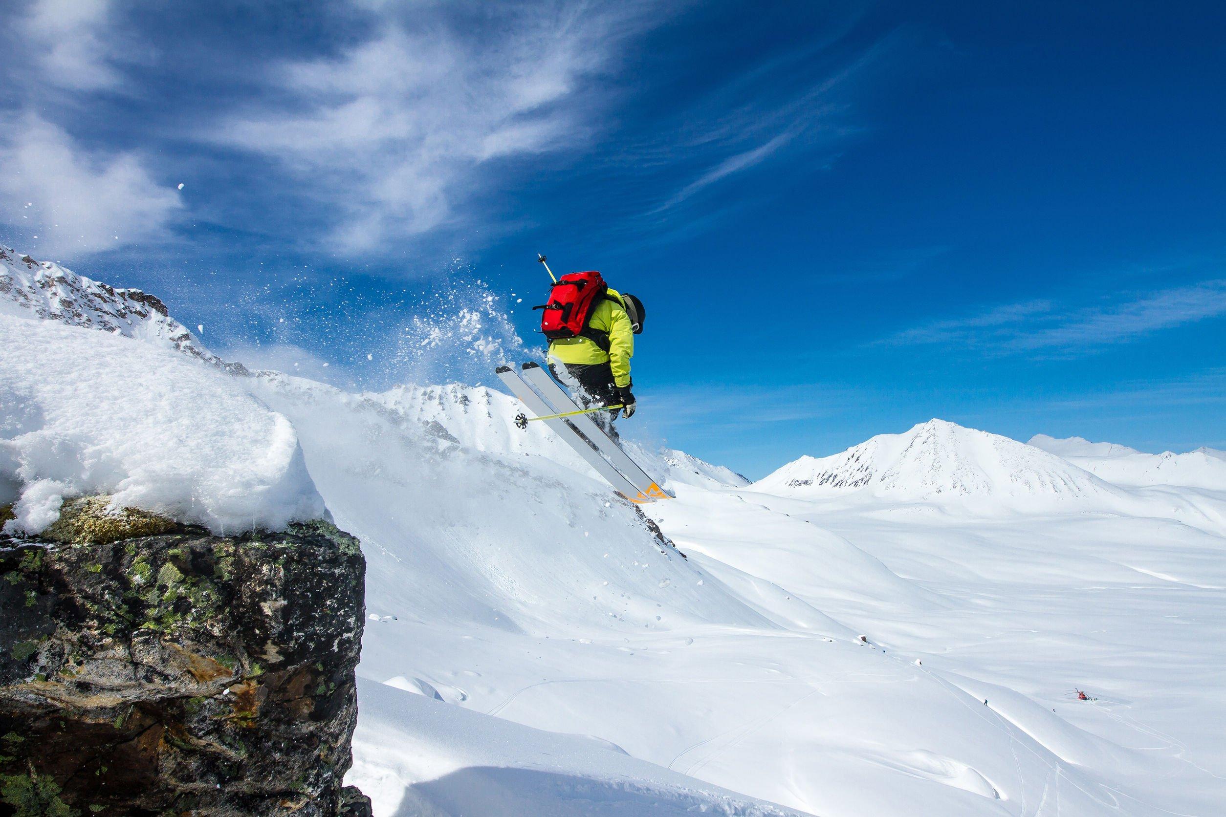ski-victoria-snow-australia