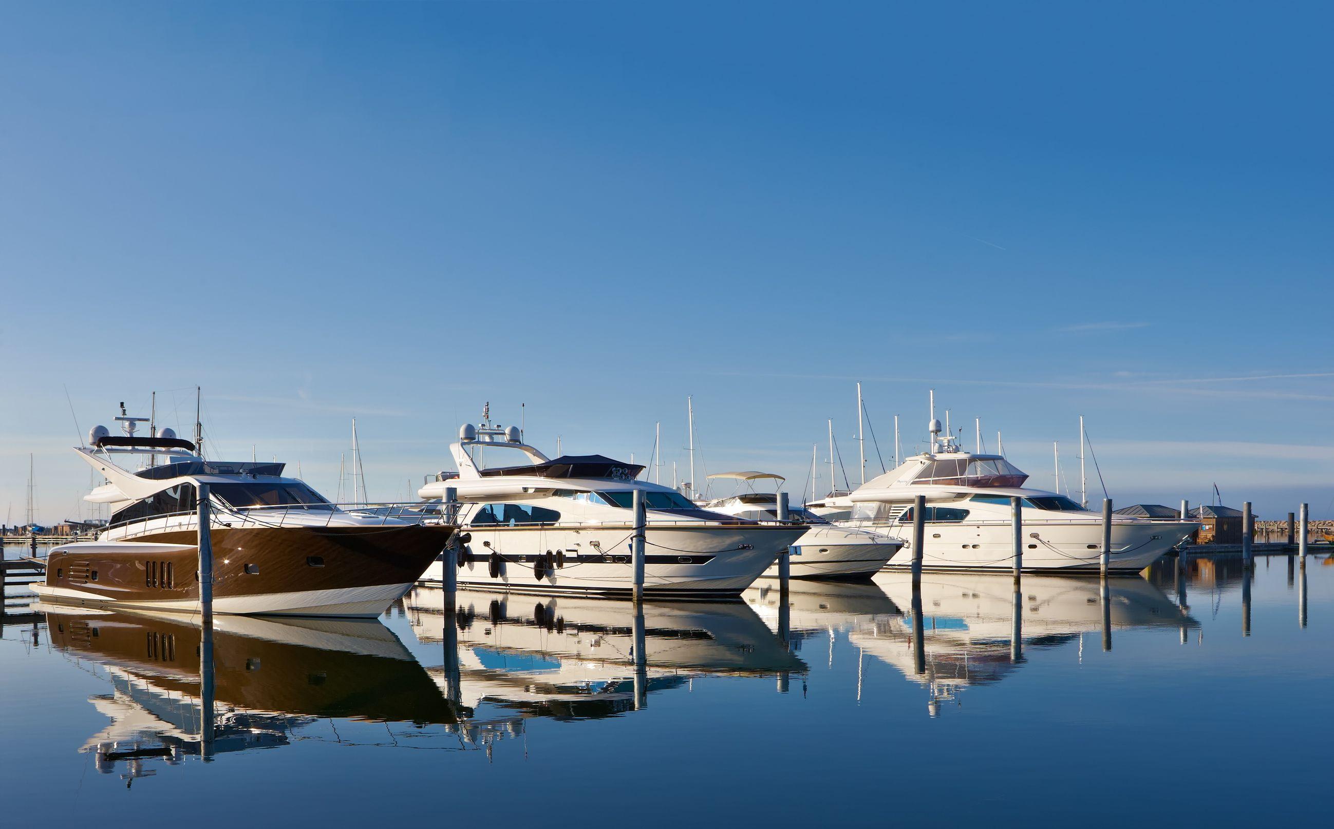 yachts-new-zealand