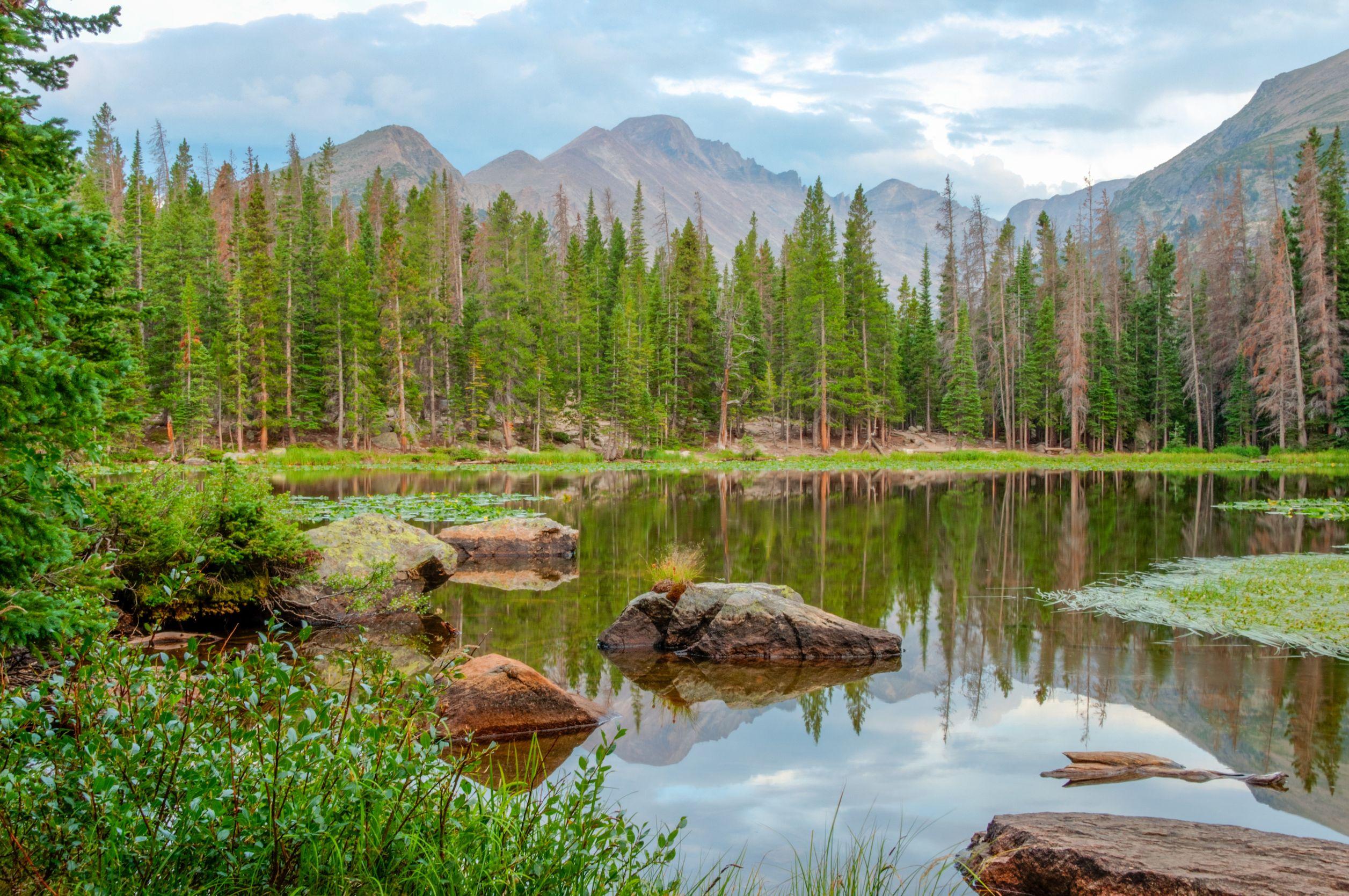 reflected-lake-usa