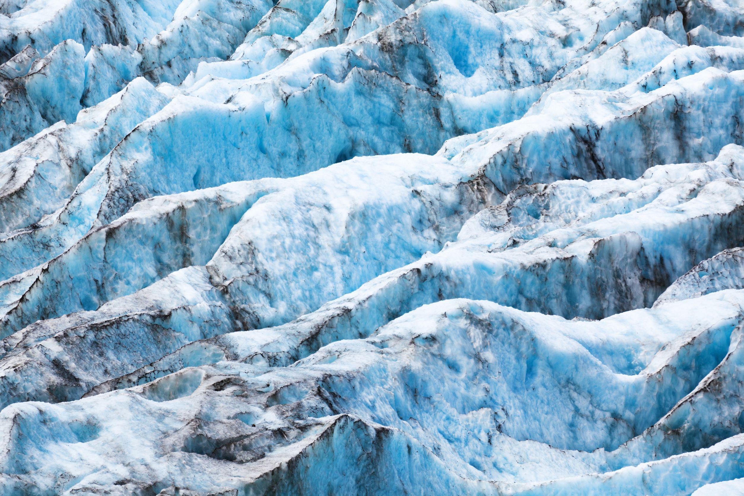 glacial-ice-new-zealand