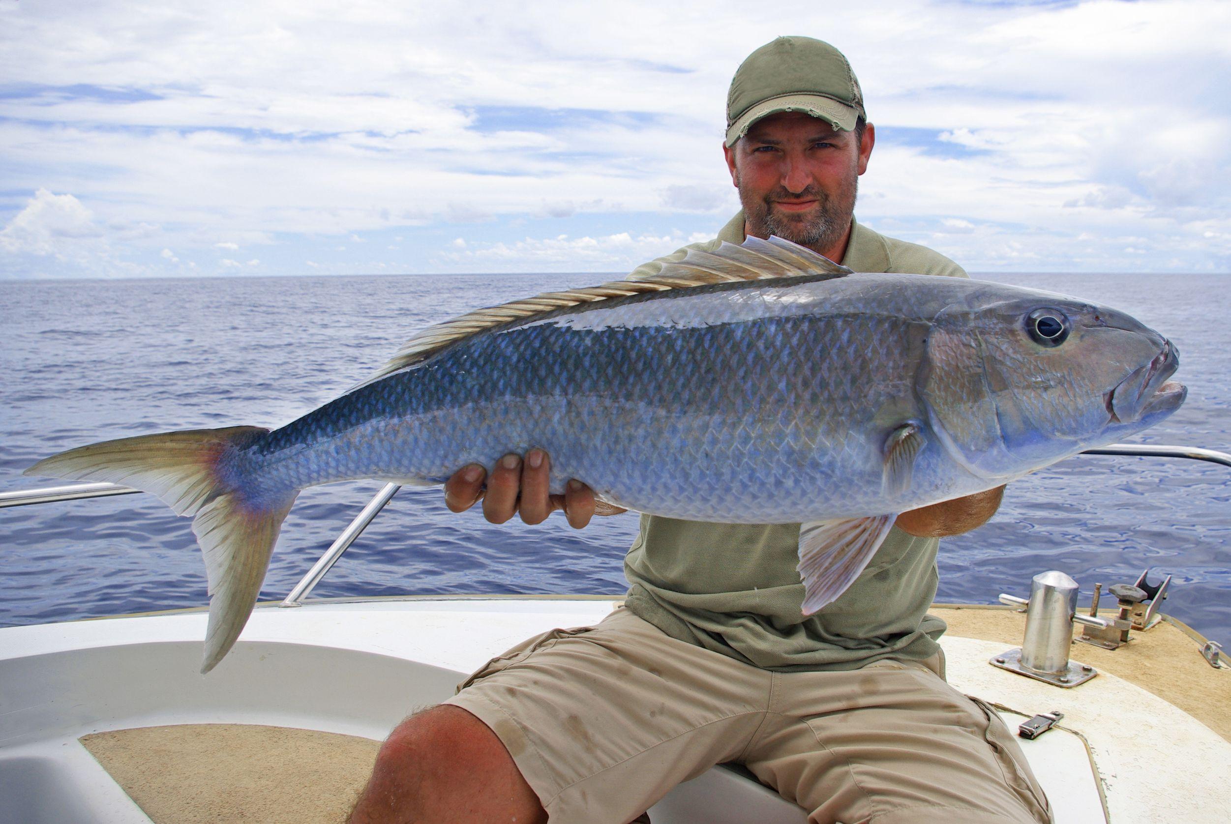 grandpa fishing 123rf