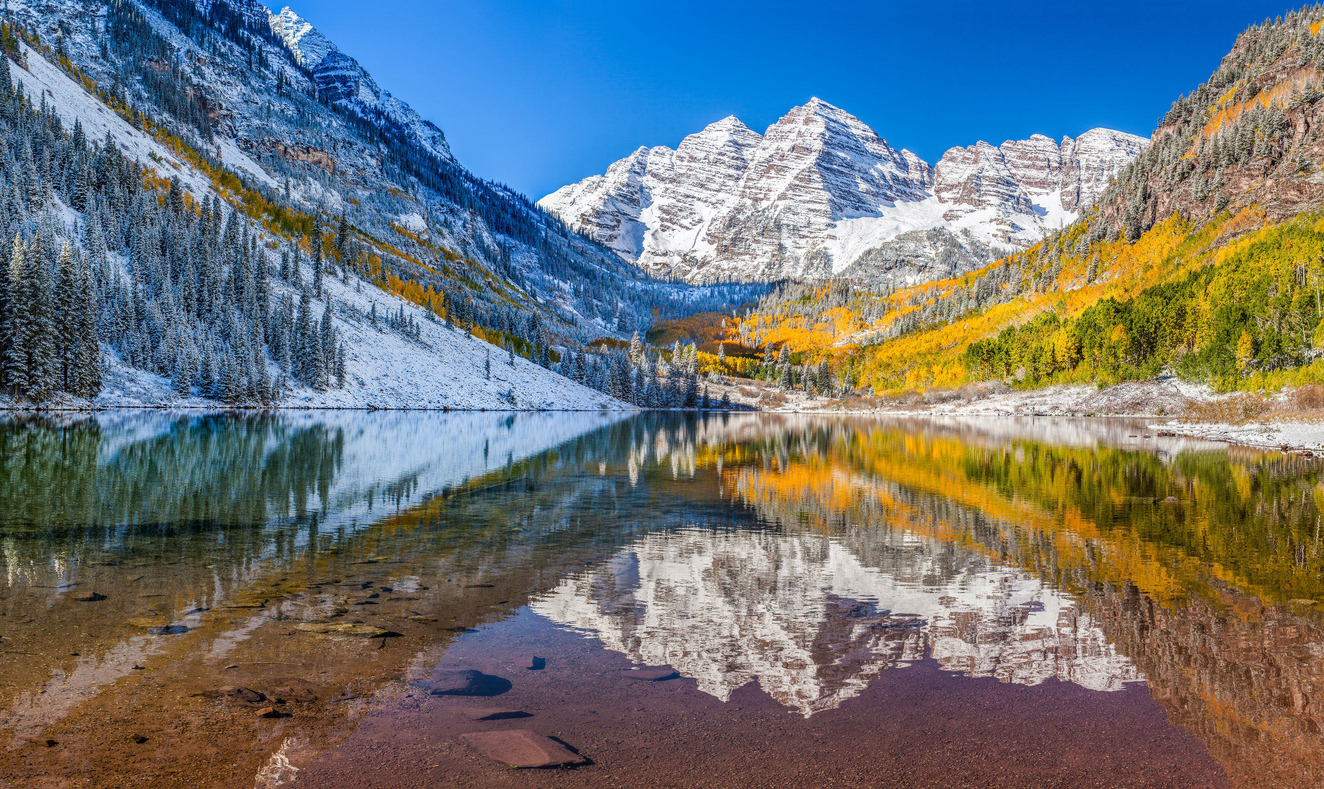 panorama-clake-mountains-colorado