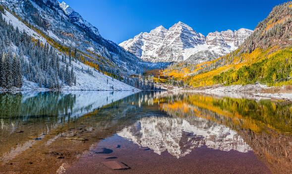 panorama-clake-mountains-colorado