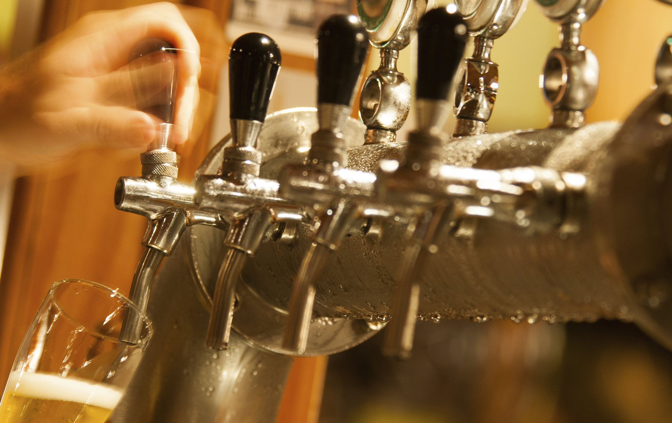 brewery-taps-america