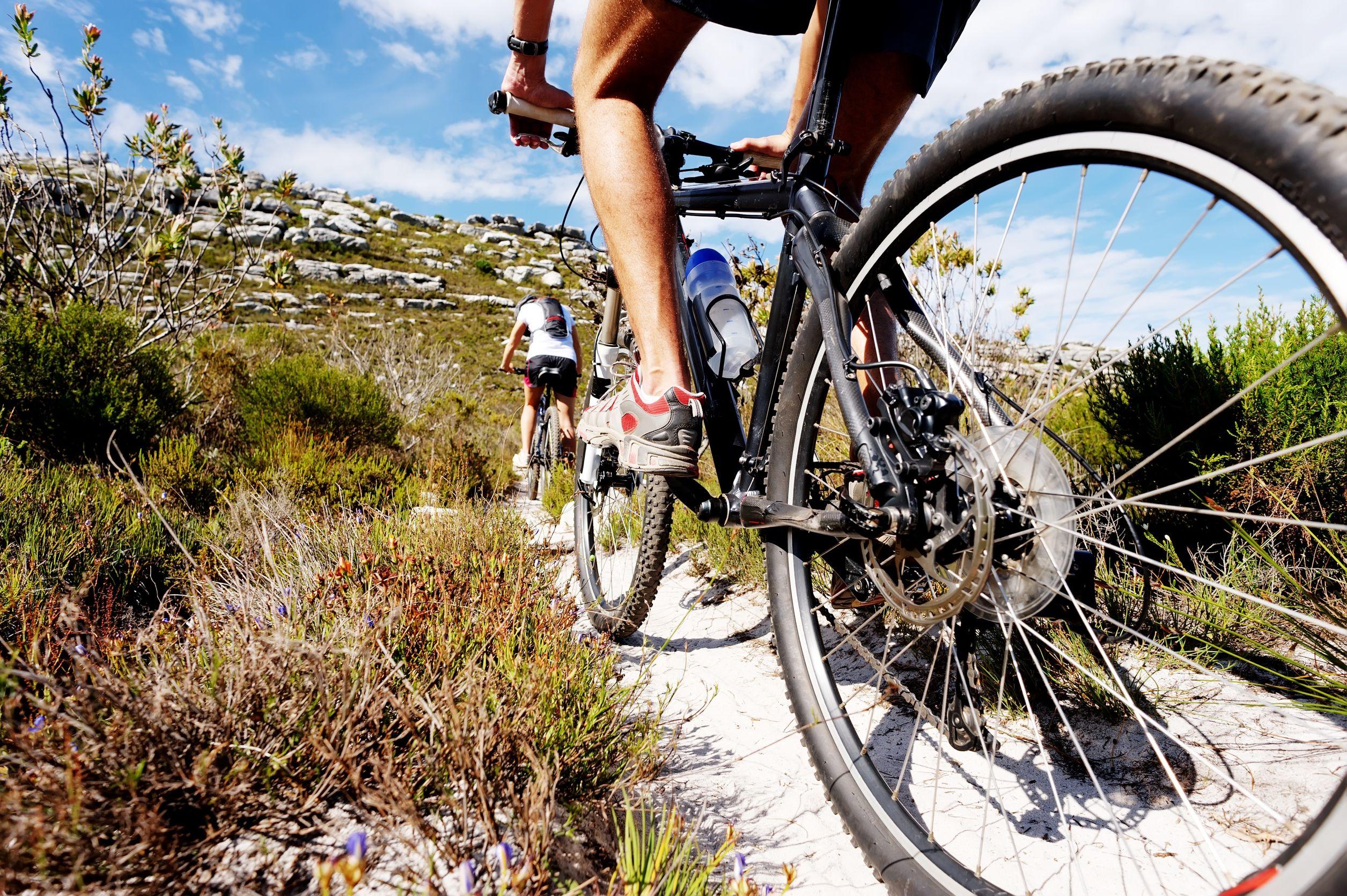 bike-path-wheels-australia
