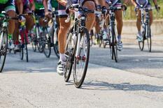bike-racers-australia