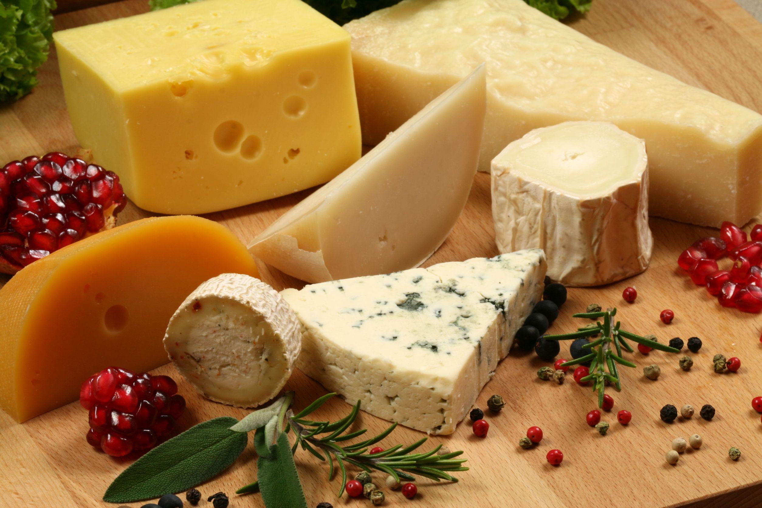 cheeses-new-zealand-australia