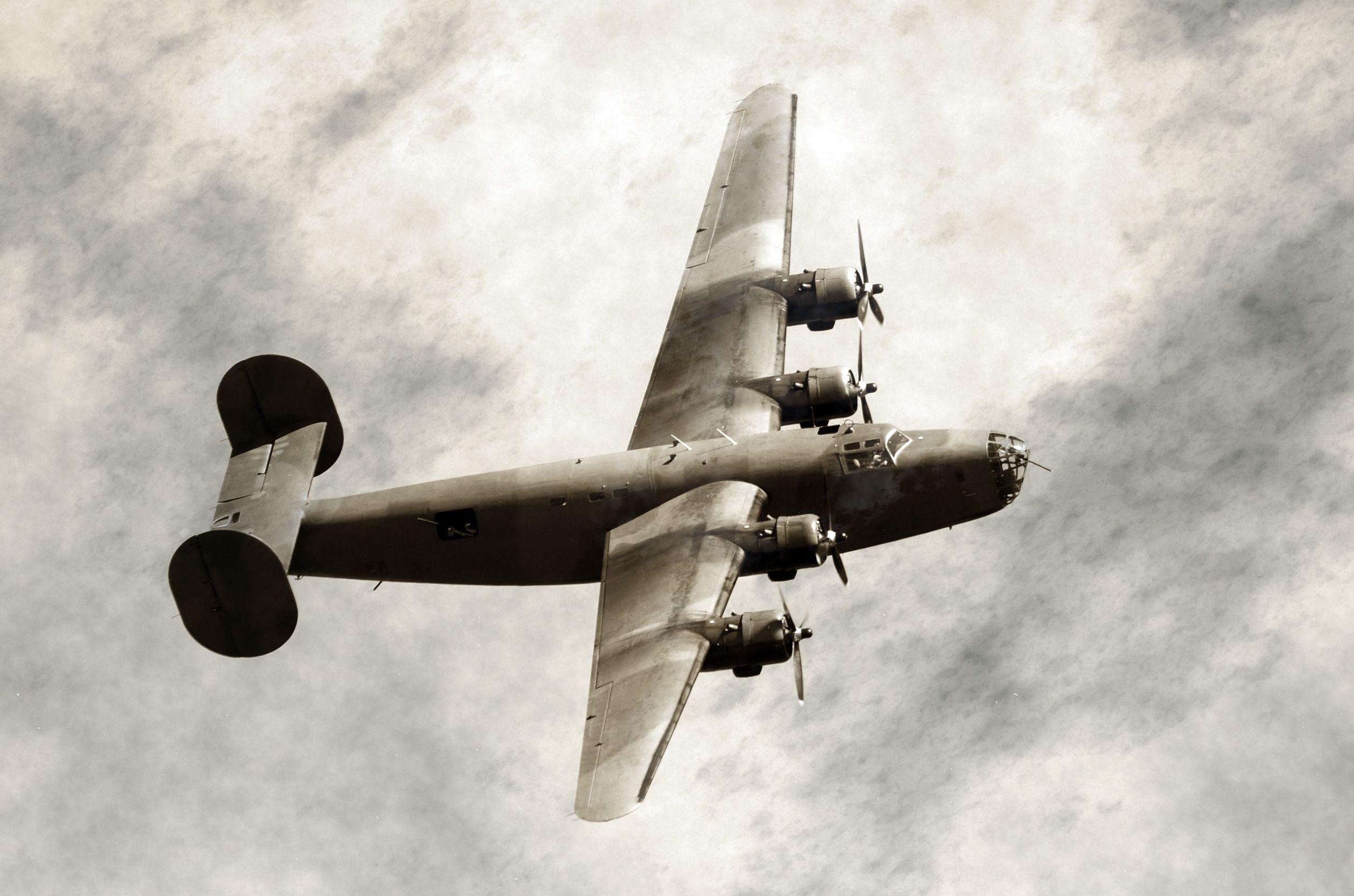 old-plane-flight-new-zealand