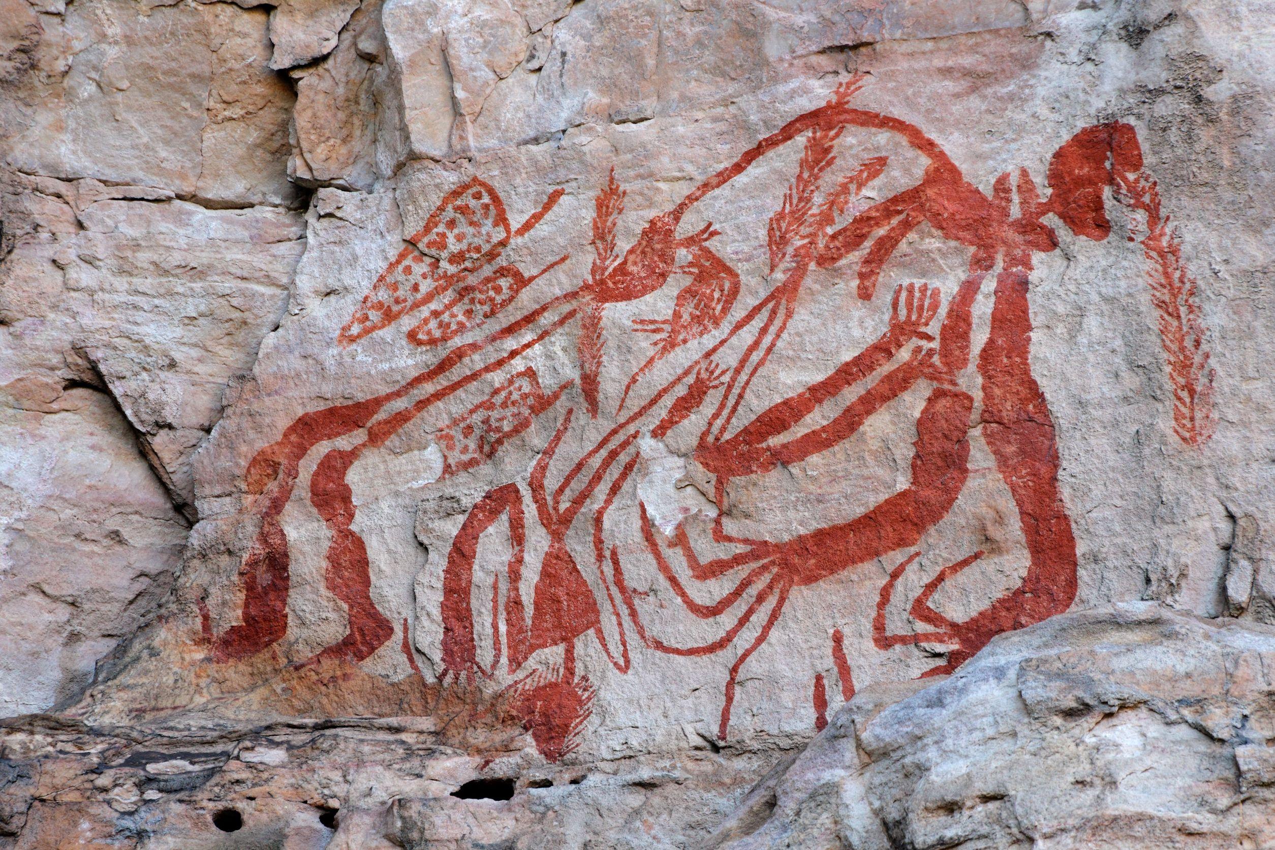 rock-art-australia