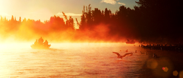 fishing-in-alaska