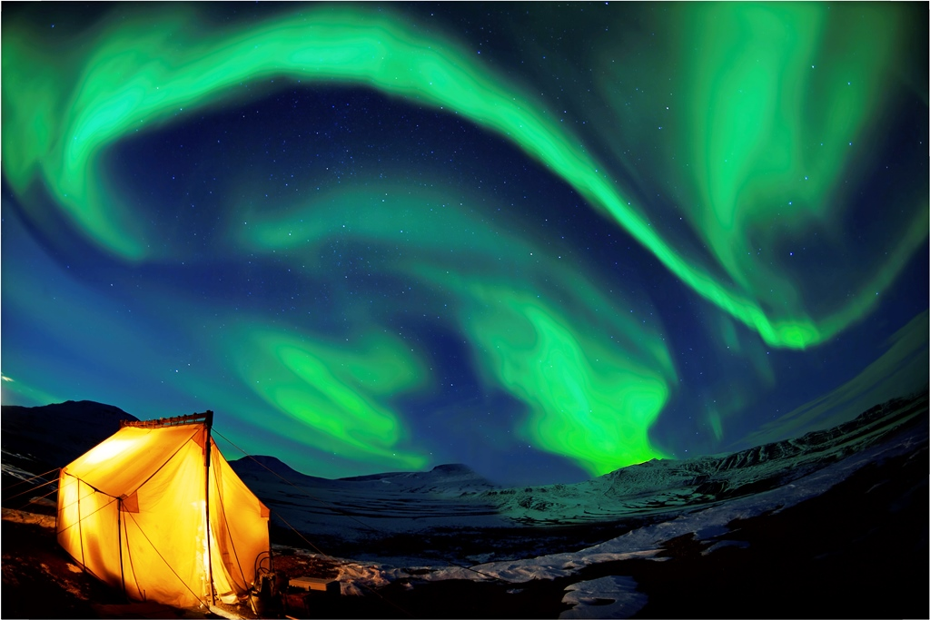 the-northern-lights-in-alaska