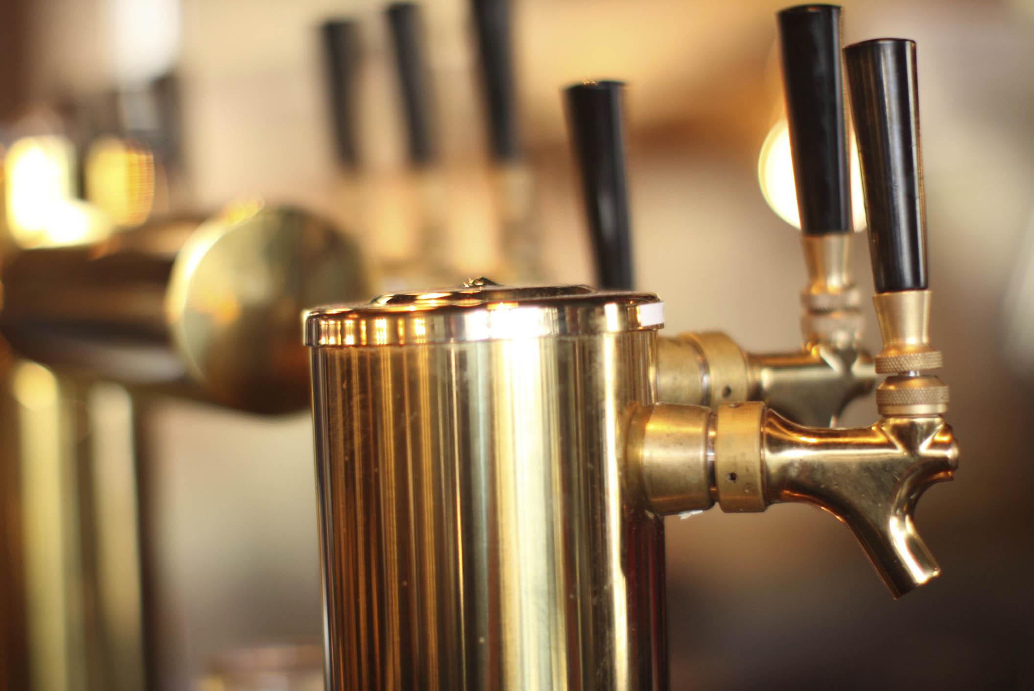 beer-taps-australia