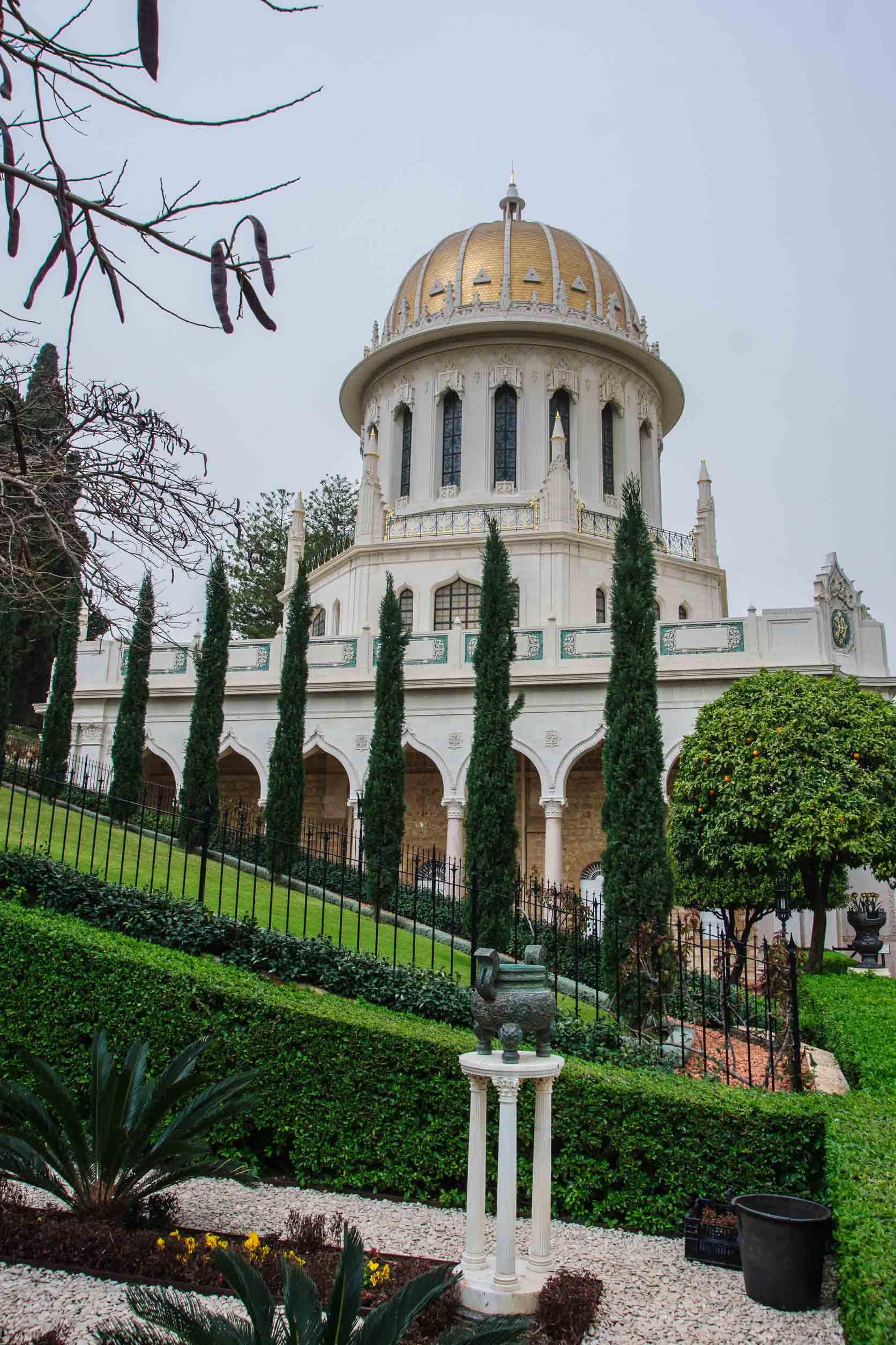bahai-temple-illinois-usa