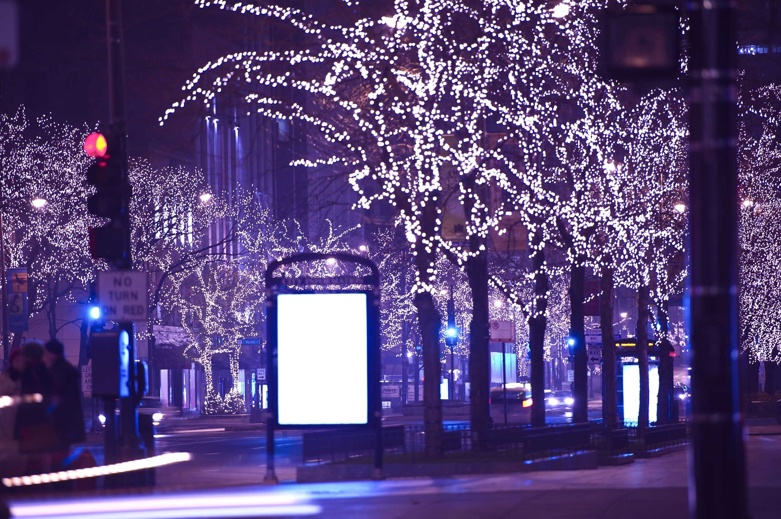 christmas-lights-on-trees-new-york