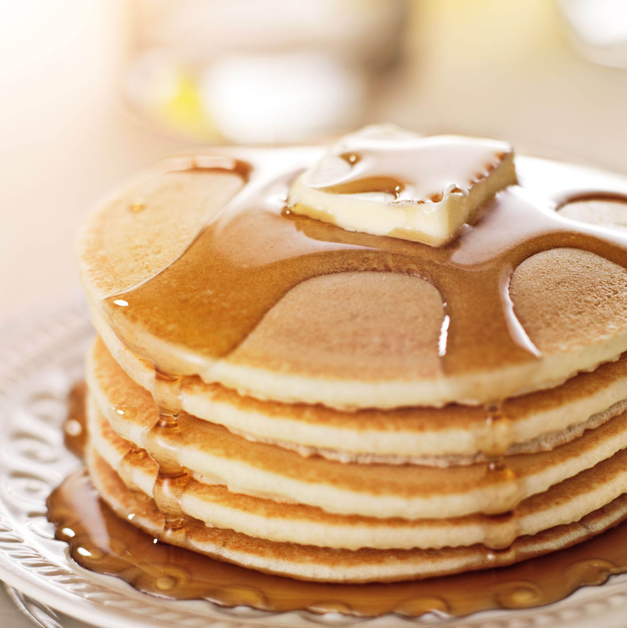 pancakes-and-syrup-california-united-states