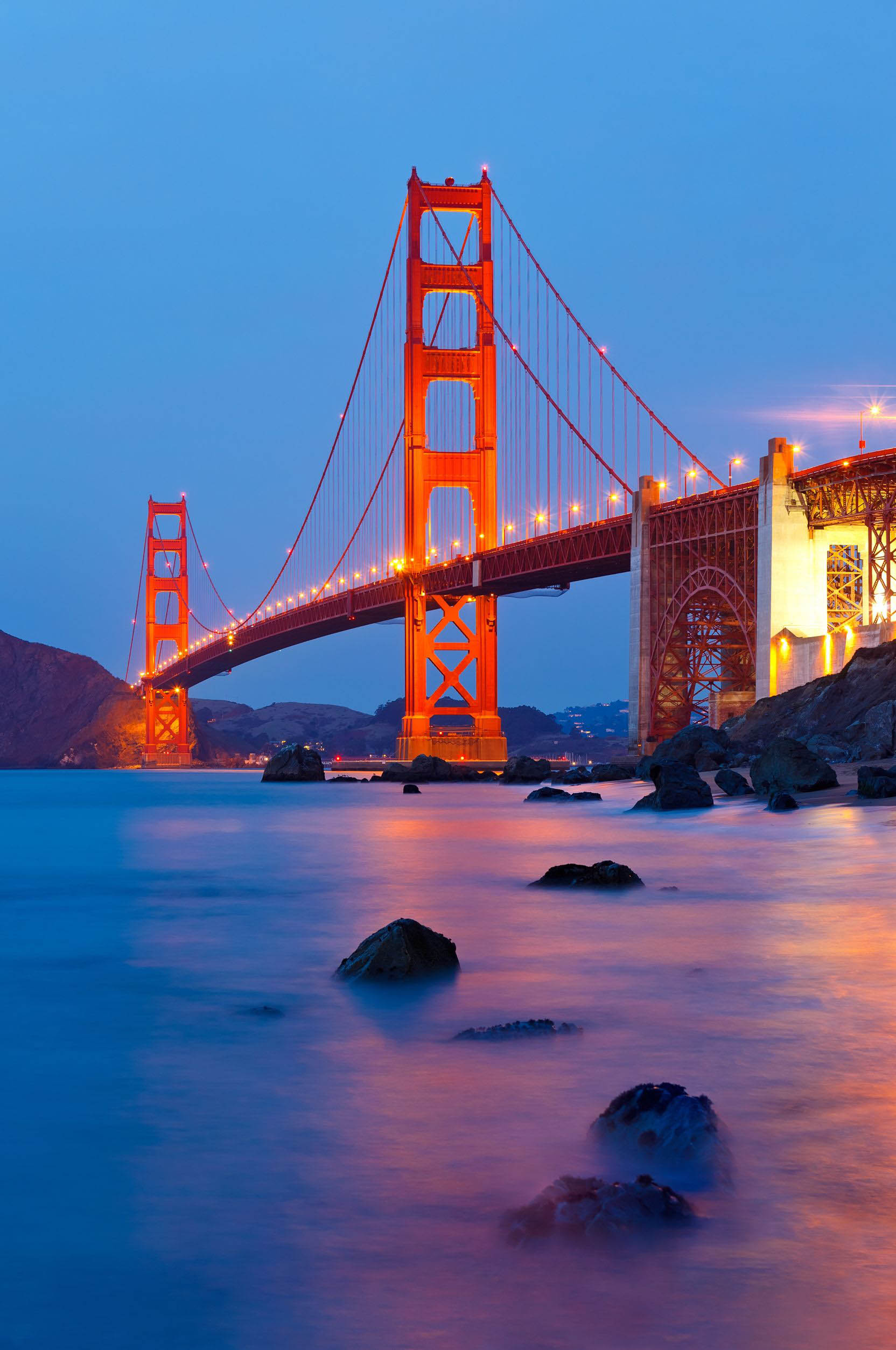 golden-gate-bridge-california-united-states