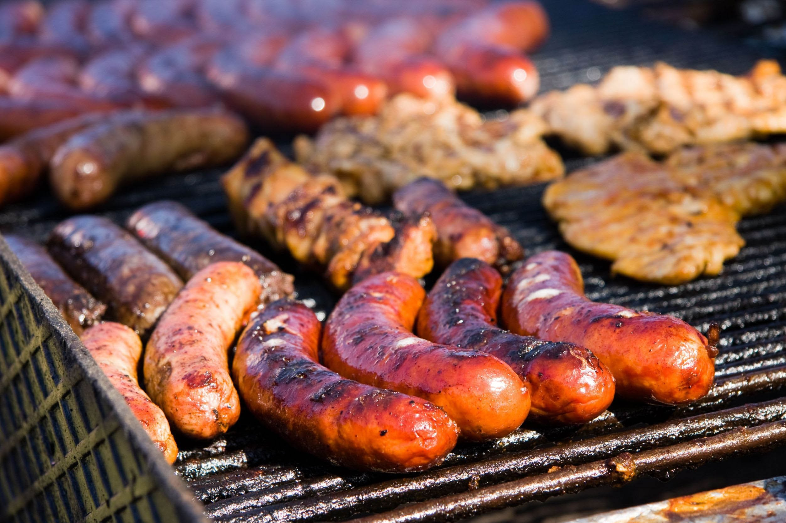 grillled-meat-united-states