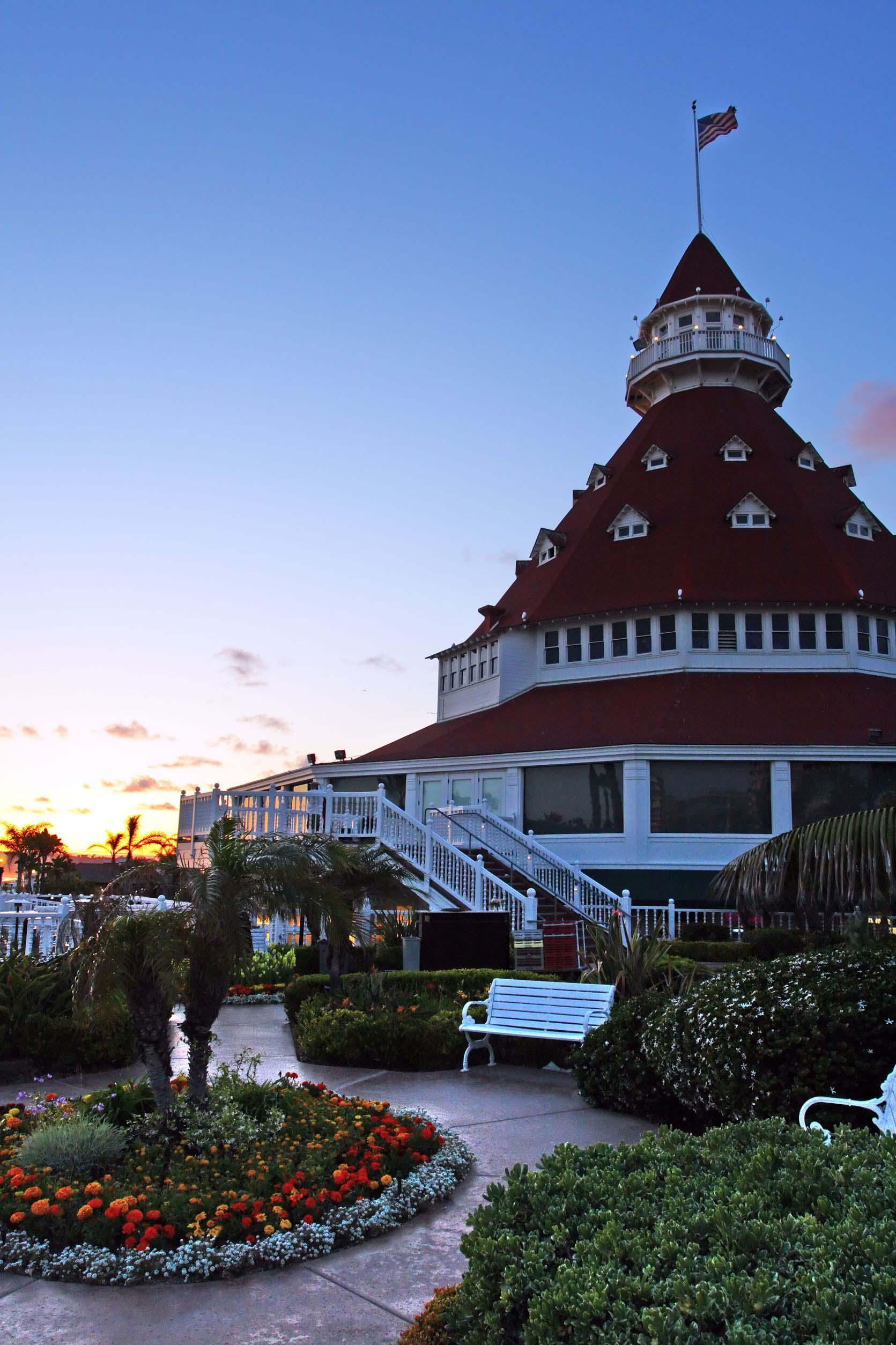 hotel-at-dawn-florida-united-states