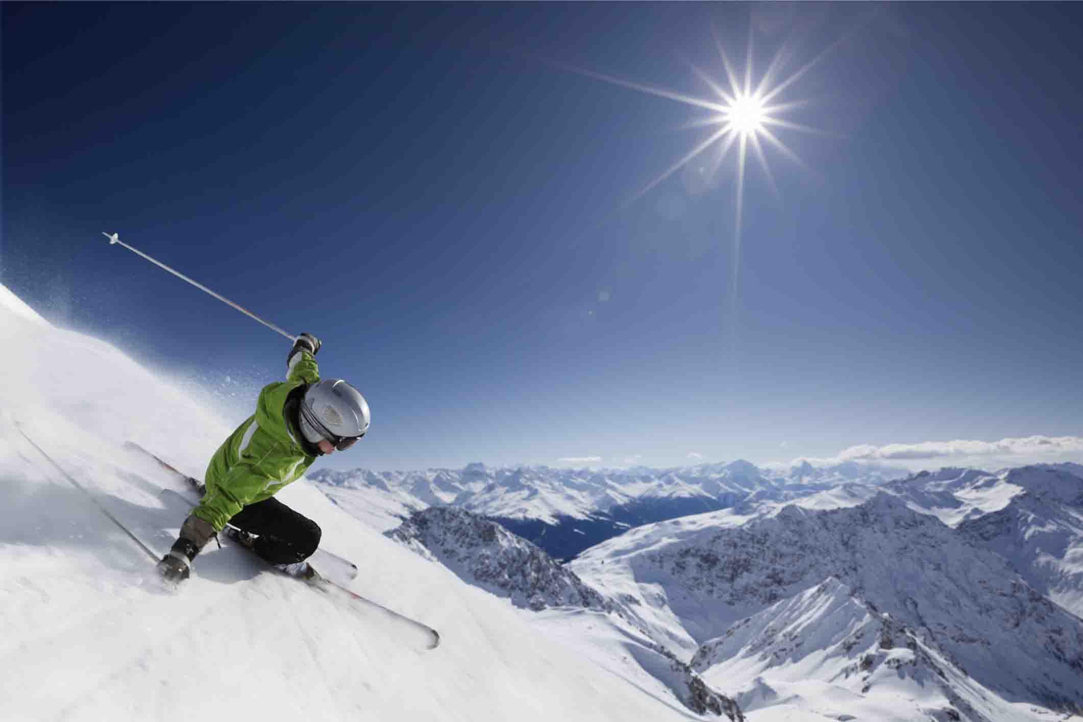 ski-snow-mountain-australia