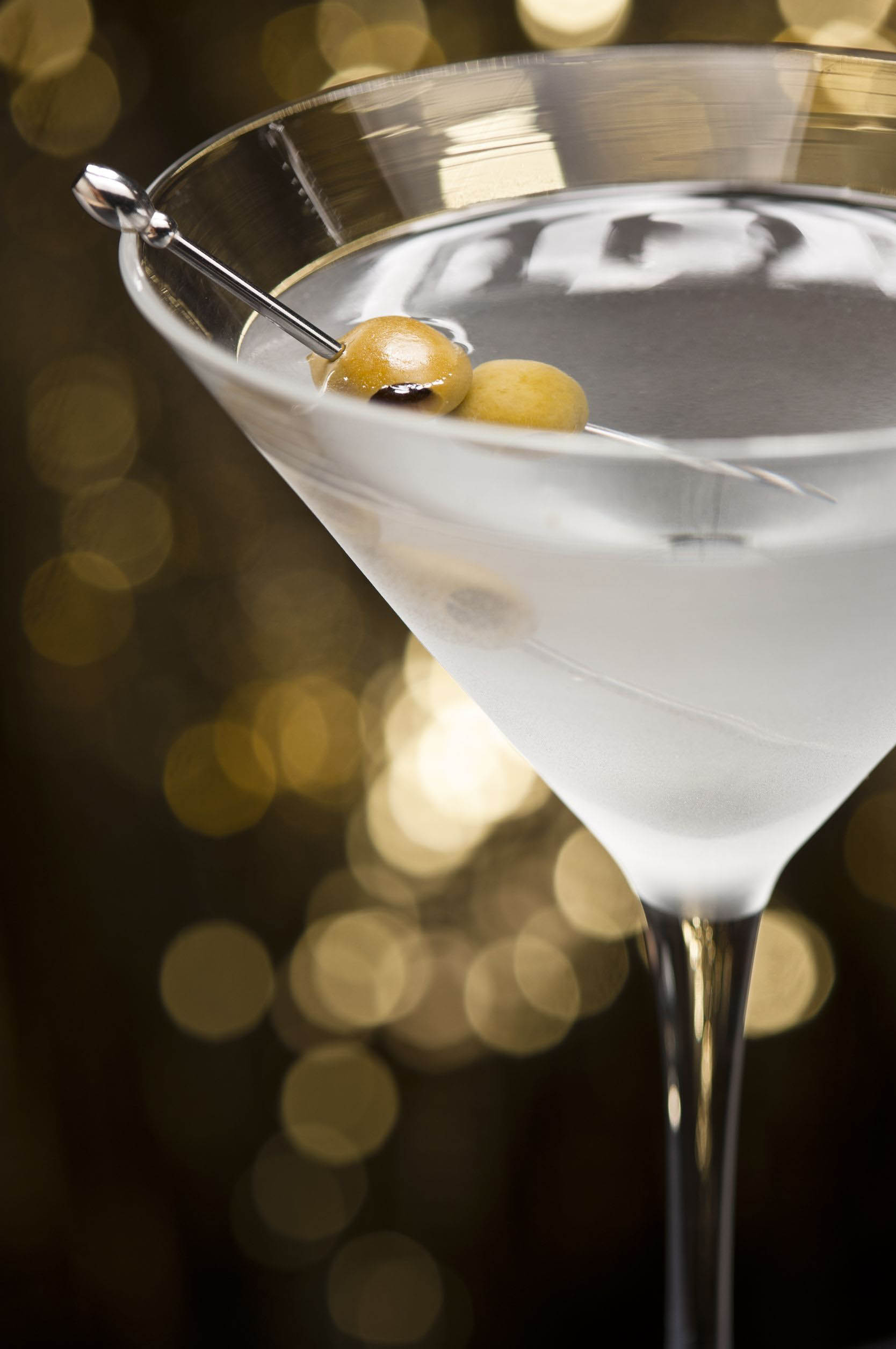 martini-united-states