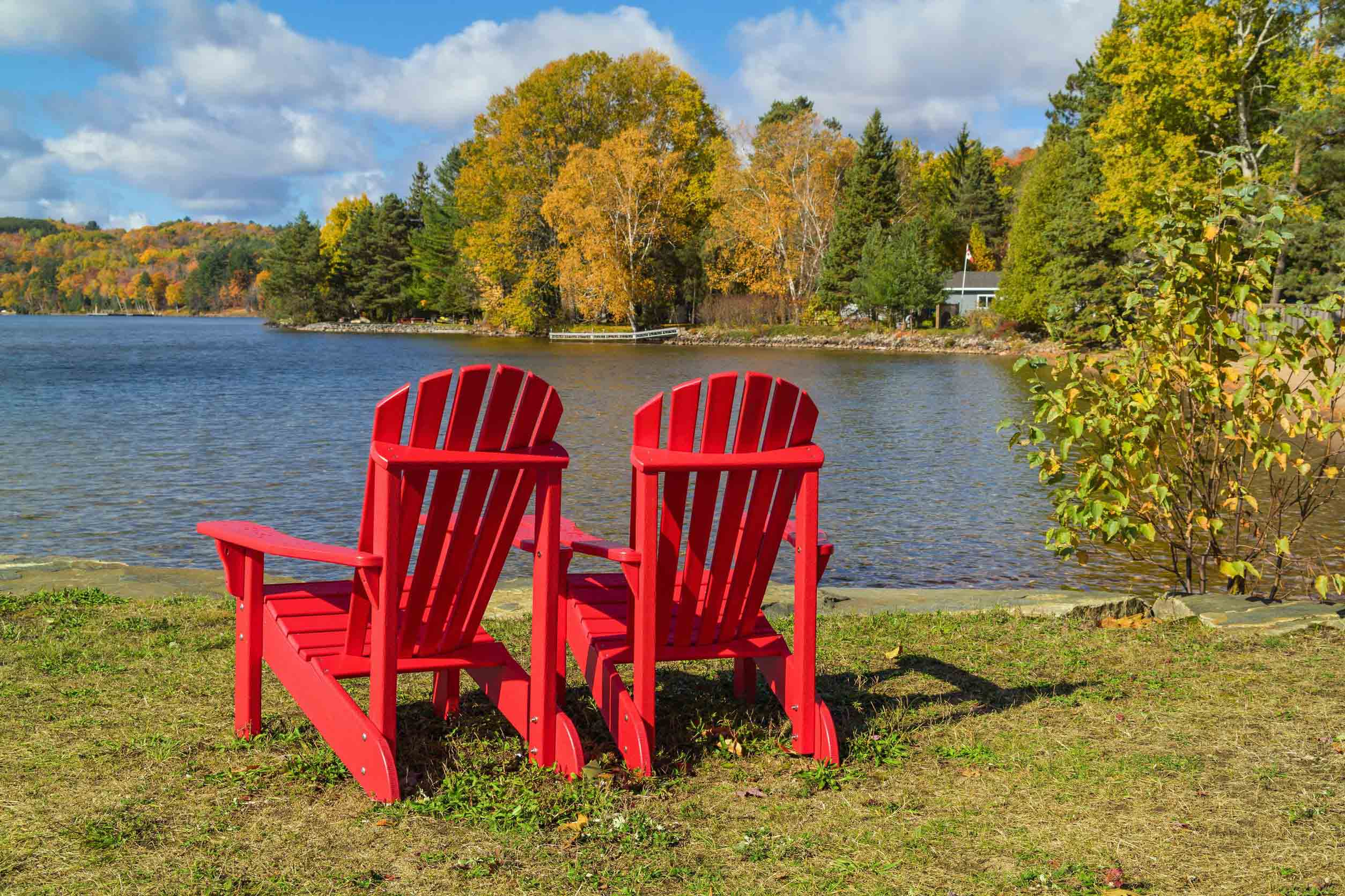 lake-chairs-new-york