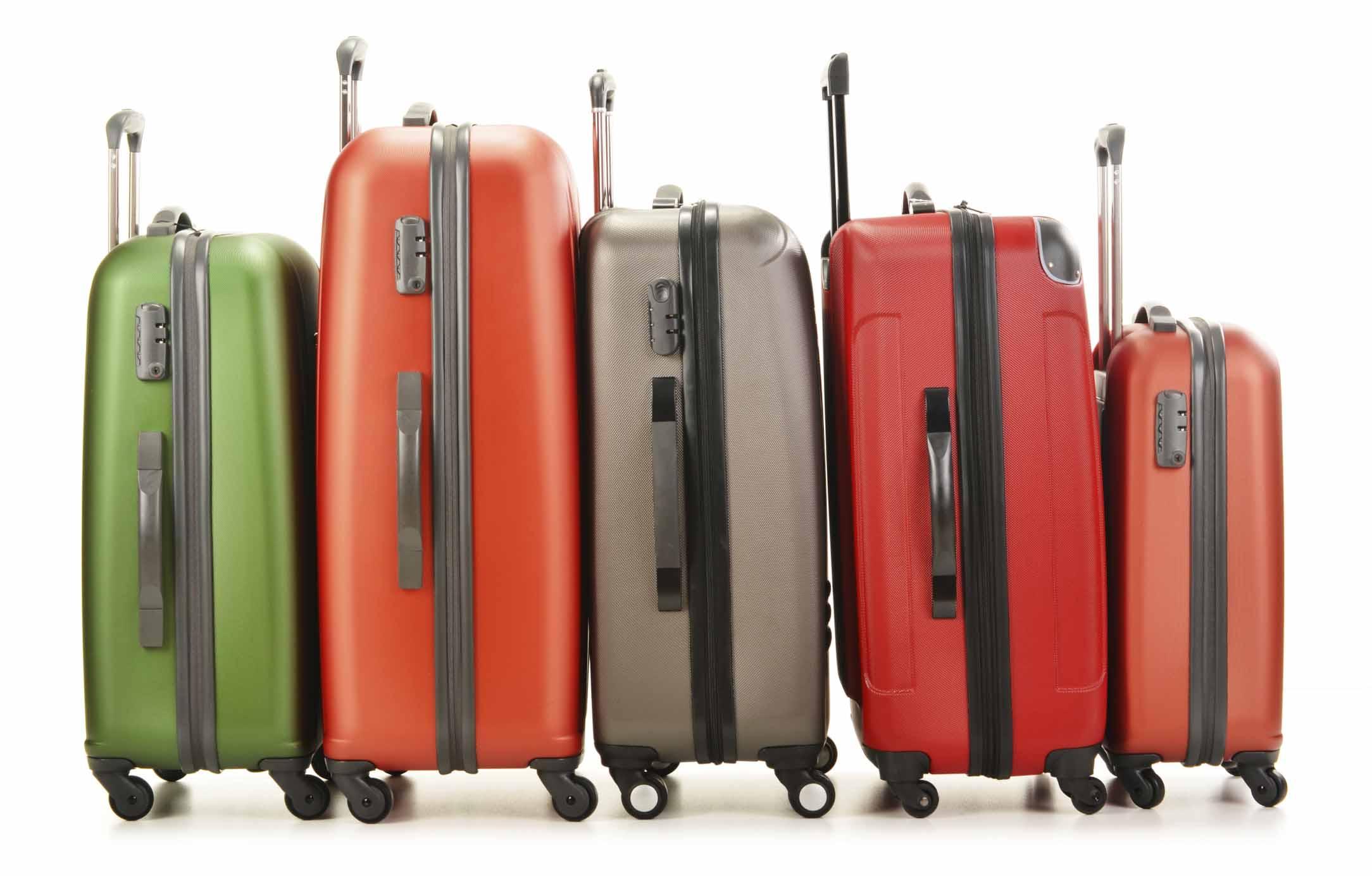 luggage-train-australia