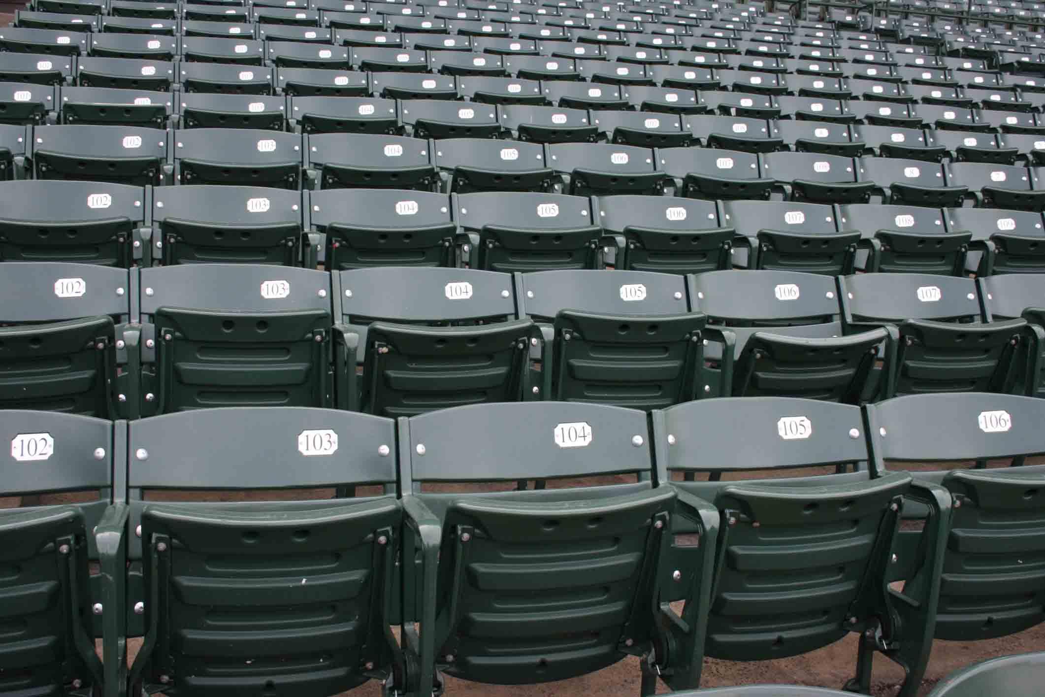 baseball-seats-illinois-usa