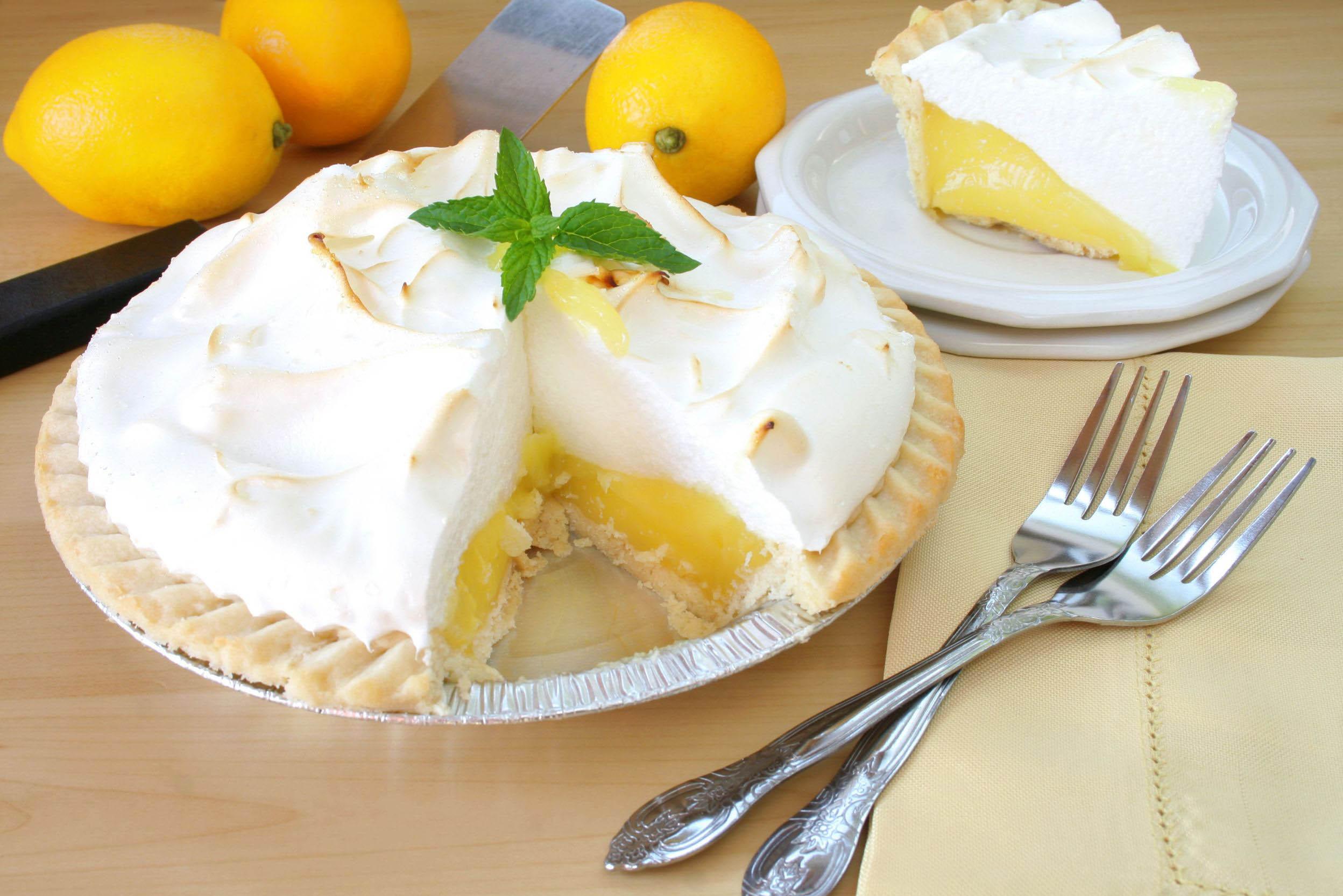 lemon-pie-southern-california