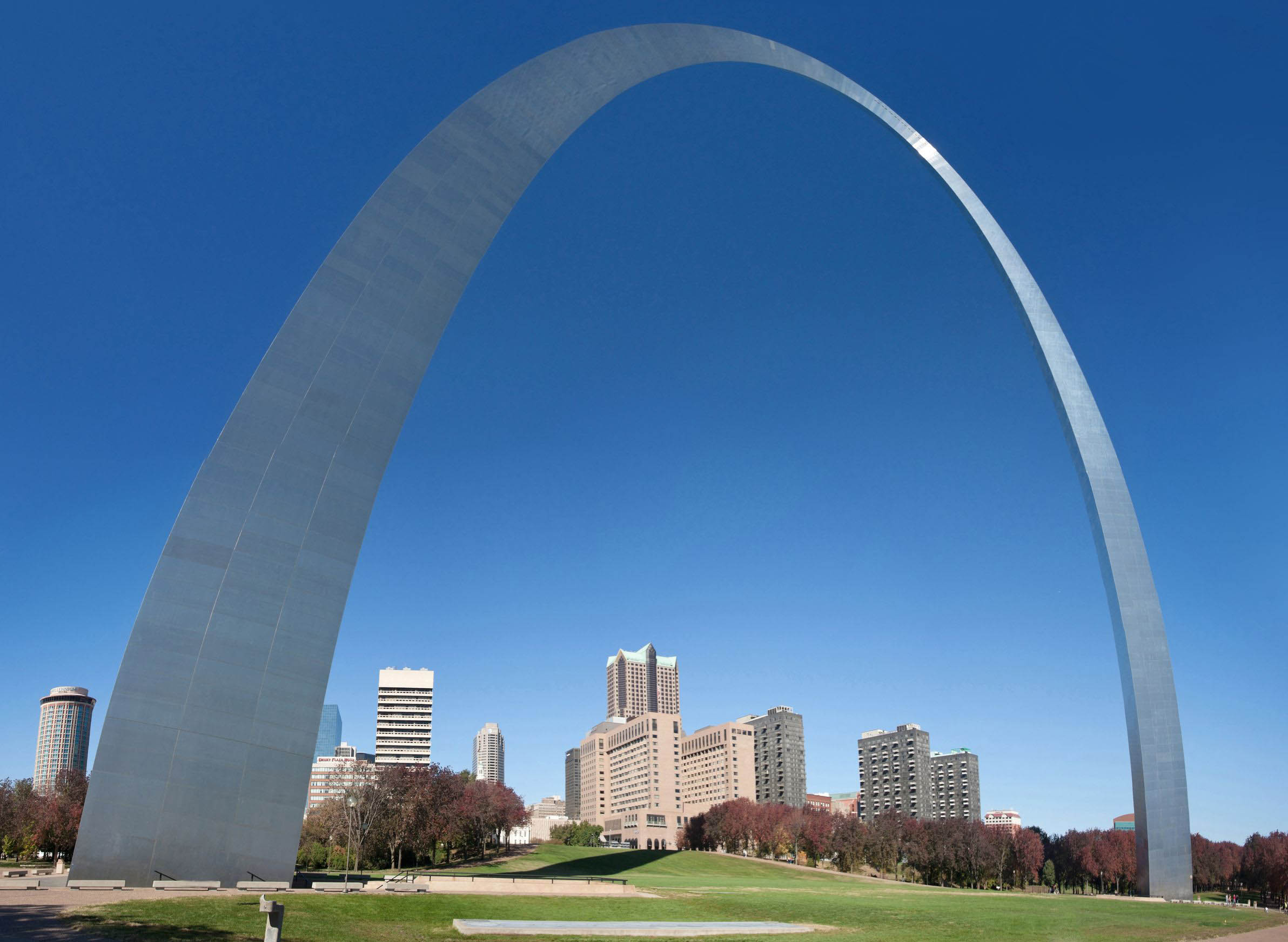 arch-monument-missouri-usa