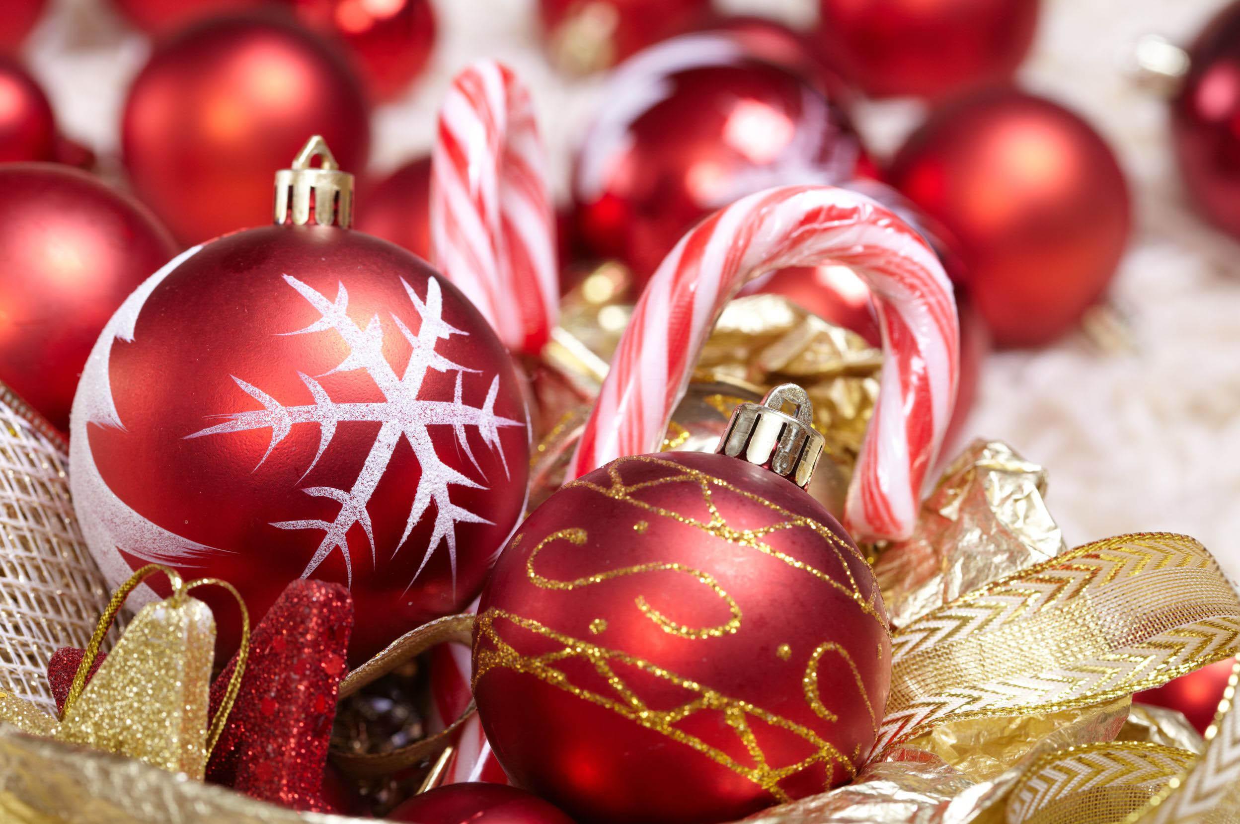 christmas-ornaments-new-york