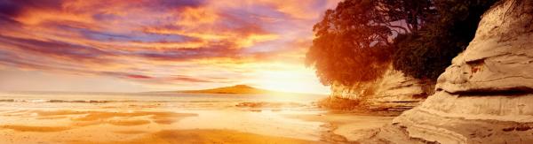 panorama-of-rangitoto-island-in-new-zealand