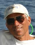 Dr. Leonard Bentch
