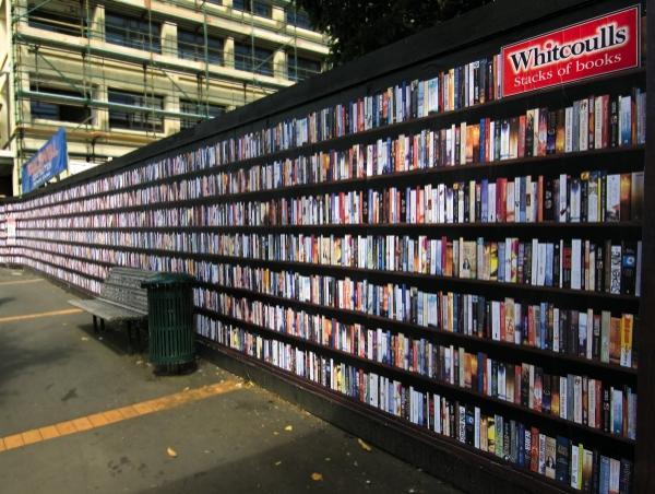 bookstore bookshelf small 84069 resized 600
