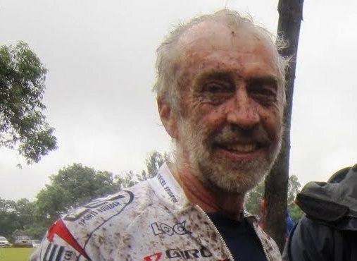 Doc Rick Abbott