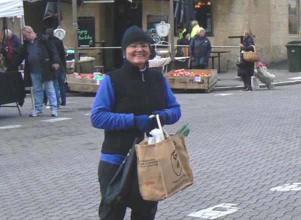 Kathy at the Market resized 600