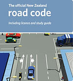RoadCodeBookCover