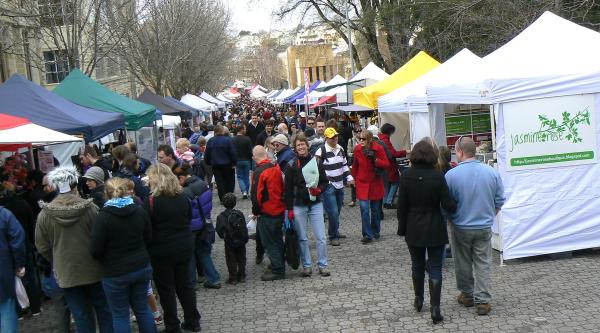 Salamanca Market resized 600