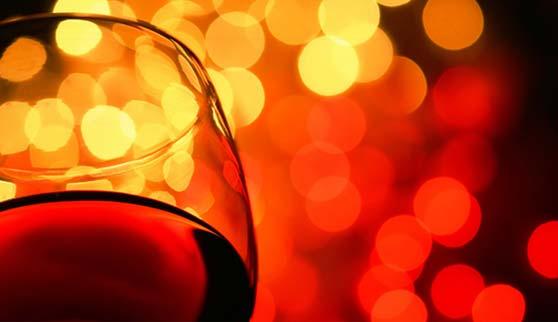 Enjoy Australia's Famed Barossa Valley Wine