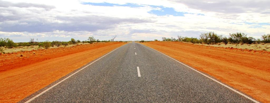 australia-northern-territory-road-thinkstock