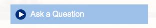 ask-a-question-button