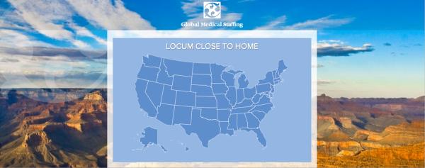 locum-close-to-home